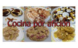 Ver Receta Fiesta de la alcachofa Benicarló 2020
