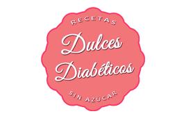 Ver ¿Cuál es el mejor edulcorante para diabéticos?