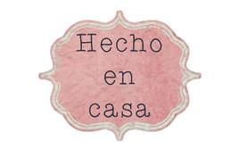 Ver Receta Rosa de Espinacas Y Ricotta