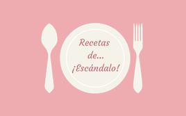 Ver Receta Carne mechada o carne mechá. Receta tradicional andaluza