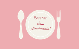Ver Receta Lacón con grelos (o berza). Receta tradicional gallega