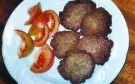 Filetes Rusos