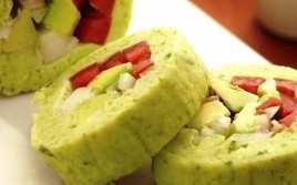 Pastel de Patatas y Judías Verdes